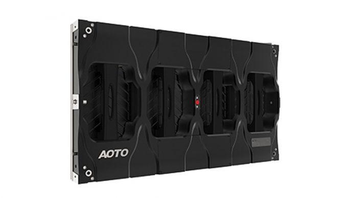 Aoto---Back---CLD---Mini-LED---HDR10