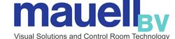 Mauell-Logo-2019-V2-EXTRA-DONKER-GRIJS